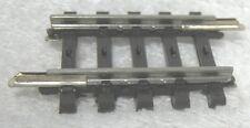 Marklin 2208 rechte K rail 35.1 mm. Volledig nieuw.