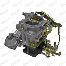 520 NEW CARBURETOR RALLY 2BBL TOYOTA LAND CRUISER 2F 4230cc FJ40 75-87