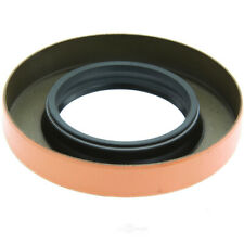 Premium Oil/Grease Seal fits 1982-1983 Plymouth PB350  CENTRIC PARTS