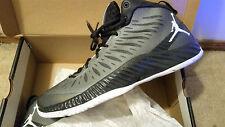 2012 Jordan 12.5 Prototype Player Exclusive Olympic Athlete Sample > > ike Air