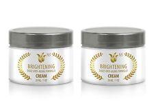 Remove Toxins - Brightening Cream 30ml - Capric Triglycerides 2B