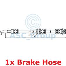 Apec Braking 430mm Disc Brake Caliper Flexible Rubber Hose HOS3020