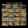 18 values 360pcs Multilayer Ceramic Capacitors Assortment Kit 5pF~820pF NPO   ❤