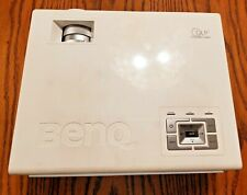 New listing BenQ W100 Dlp Projector Wvga Home Theater Projector