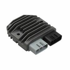 Regulator Rectifier Voltage For CF Moto UFORCE 500 ZFORCE 800 UFORCE 800
