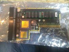 Amiga 1200 Blizzard 1230 Mk IV , FPU - 32MB.ram