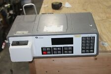 Pharmacia LKB.VWM-2141 Variable Wavelength Ultra Violet Detector Chromatograph