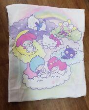 Sanrio Hello Kitty Kawaii sweet dreams Exclusive Tshirt Loot 2XL XXL