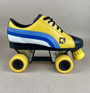 1978 Mattel Sunrunners Roller Skates. Unisex 7