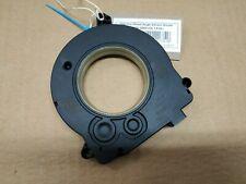 Nissan NV200 1.5 Dci 2010-16 Steering Wheel Angle Sensor 47945-JD00A Ref: V102