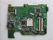 For Hp Compaq G61 Cq61 Cq61Z G71 Amd Laptop Motherboard 577065-001 Tested Ok