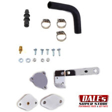 Car & Truck Emission Systems for Ram without Warranty for sale | eBay