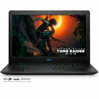 "Dell Inspiron 5000 15.6"" Laptop Intel Core i5 16GB 1TB Windows 10 - Black"