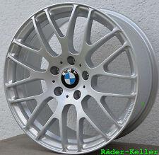 Neu BMW Alufelgen 18 Zoll 5er F10 F1 F20 F21 2er 3e E90 F30 F36 X1 X3 X4 7er F01