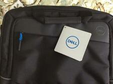 Dell Professional Briefcase 14 for Laptops/Notebooks - New with Poly Bag - J1V9M