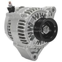 Alternator For 1995-1997 Lexus LS400 4.0L V8 1996 15954 Remanufactured