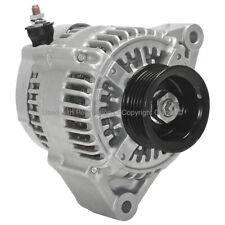Alternator For 1995-1997 Lexus LS400 4.0L V8 1996 15954N New