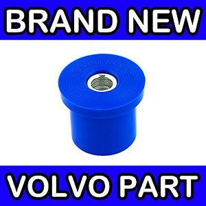 Volvo 240 740 760 780 940 960 AC Pump / Air Pump / Steering Pump Bush (Poly)
