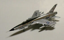 F-TOYS CENTURY 1:144 Fighter Plane Model F-105D THUNDERCHIEF 563 TFW FT_100_3B