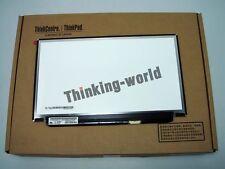 New/Orig Lenovo X240 X240S HD IPS Lcd screen 04X0437 LP125WH2(SP)(T1) 00HN830