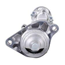 Starter Motor-Starter DENSO 280-0359 Reman