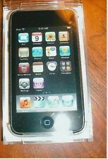 BRAND NEW Apple iPod Touch, 2nd Generation, 8GB, Model: A1288, Part #: MC086LL/A