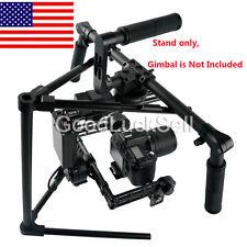 Gimbal Stabilizer Tuning Balancing Stand DJI Ronin M DSLR 8-10kg gimbal Support
