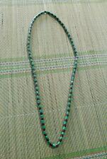 Collar de ORULA ORUNMILA ifa religion yoruba santeria