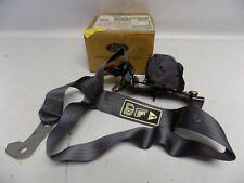 New OEM 1999-2000 Ford Explorer Seatbelt Seat Belt Retractor Assembly