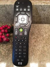 HP Remote Control 5070-2583 Replacement for Windows Media Center PC