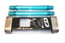 Shaft 4 Barrel Back Boost Kit .685 & .693 by Planet Eclipse - New / Poison Blue