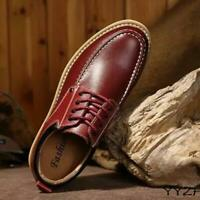 BSQT 375 Derby Casual Shoes Sneakers Shoes Height Increase Elevator Brown
