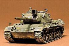 Tamiya America [TAM] 1:35 German Leopard Tank Plastic Model Kit 35064 TAM35064