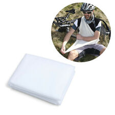Survival Outdoor First Aid Emergency Medical Triangular Non-woven Gauze Bandage