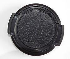 Kood clip plastique sur capuchon pour 37mm lentilles capuchon générique universel