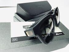 More details for bose frames alto bluetooth audio sunglasses (s/m) black - vgc