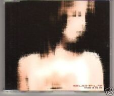 (A366) Bug-Fly, Sound of My Life - new CD