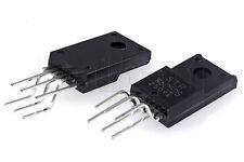 STRW6052S Original New Sanken Integrated Circuit