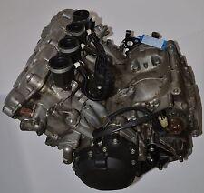 TRIUMPH tt600 806ad-motore senza accessori