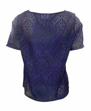 Tops de mujer Marks and Spencer