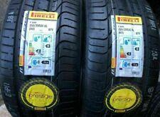 - 2 X 255 35 20 Extra Load 97y Pirelli P Zero AO
