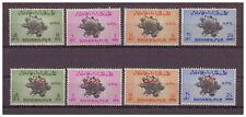 Pakistan Bahawalpur, 75 Union Postale Universelle ( Upu ) Minr. 26 - 29, 1949