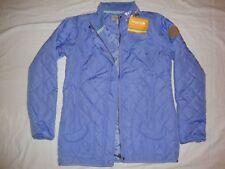 Regatta Ladies country-style jacket size 10 (height 170-176 cm) size 34 BNWT