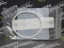 NEW Teflon O-Ring for a IDEX Pulsafeeder Pump Dash No. 230