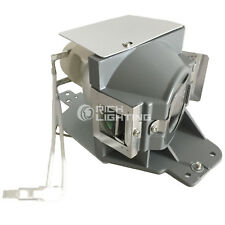 Replacement Projector Lamp for Acer MC.40111.001, P1340W, P1340WG, X111, X111P