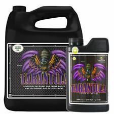 Advanced Nutrients ~ Tarantula Liquid ~ Beneficial Microbes ~ Root Booster