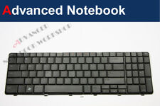 Keyboard for Dell Inspiron M5010 N5010 15R 9GT99 09GT99 O9GT99