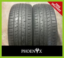 205/45 R16 Phoenix Tyres 87W  X2  *NEW* BUDGET CHEAP 2054516 205/45ZR16 PAIR