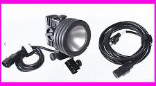 Lowel Pro Light P2-10 200W Film, Video, Photo New