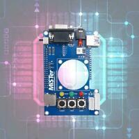 Mister FPGA IO Board For DE10 Nano